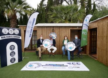 El Real Club El Candado el programa«El Candado Sostenible»