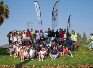 XXX Semana de Golf